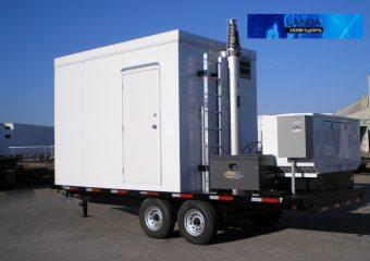 Landa Mobile Systems LLC LMS.60-WB-COMMAND-CENTER-340x240 LMS 60 WB