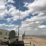 Landa Mobile Systems LLC LMS-60-WIFI3-150x150 LMS 50 CRANK UP MAST