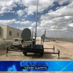 Landa Mobile Systems LLC LMS-60-WIFI4-150x150 LMS 50 CRANK UP MAST