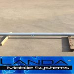 LMS-GP20-HC-SECTIONS Ginepole Landa Mobile Systems