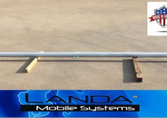 Landa Mobile Systems LLC LMS-GP20-HC-GIN-POLE-PROFILE-340x240 LMS GP 20 HC GIN POLE