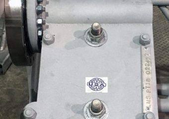 LMS-PT-18-HEAD