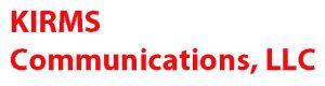 Landa Mobile Systems LLC KIRMS-300x80 MOBILE TOWER RENTAL PROGRAM