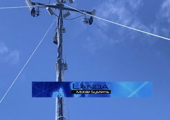 Landa Mobile Systems LLC LMS-60-WIFI-HEAD-340x240 DEPLOYED UNITS