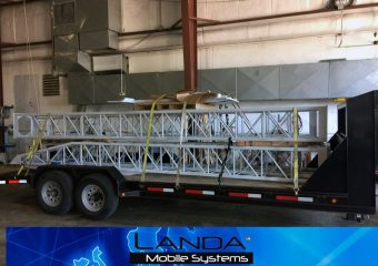 Landa Mobile Systems LLC PS-18-GIN-POLE-loaded5-340x240 2018