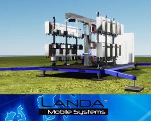 Landa Mobile Systems LLC skid32-300x240 CRANK UP MASTS