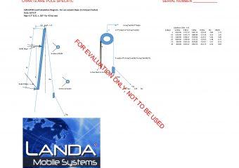 Landa Mobile Systems LLC GP30-GINPOLE-WEB_Page_2-340x240 LMS GP 30 GIN POLE, 3 PART