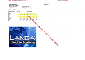 Landa Mobile Systems LLC GP30-GINPOLE-WEB_Page_3-340x240 LMS GP 30 GIN POLE, 3 PART