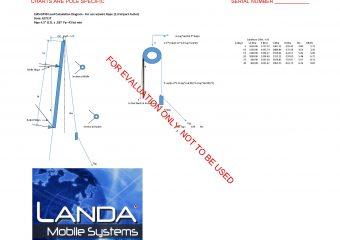 Landa Mobile Systems LLC GP30-GINPOLE-WEB_Page_5-340x240 LMS GP 30 GIN POLE, 3 PART