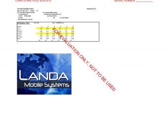 Landa Mobile Systems LLC GP30-GINPOLE-WEB_Page_6-340x240 LMS GP 30 GIN POLE, 3 PART