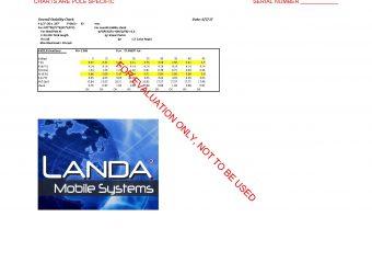 Landa Mobile Systems LLC GP30-GINPOLE-WEB_Page_9-340x240 LMS GP 30 GIN POLE, 3 PART