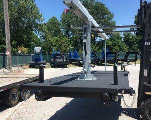 Landa Mobile Systems LLC LMS-30-72-HDSM-END-300x240 CRANK UP MASTS
