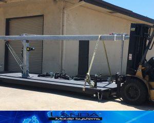 Landa Mobile Systems LLC LMS-30-HDSM-LOADING-300x240 CRANK UP MASTS