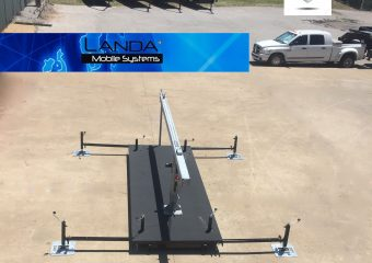Landa Mobile Systems LLC LMS-30-HDSM-OUTRIGGERS-340x240 2018