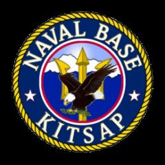 260px-Naval_Base_Kitsap_logo