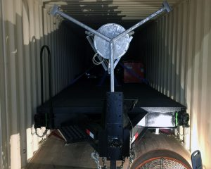 Landa Mobile Systems LLC LMS-120-CR-LOADED-FOR-HAWAII-300x240 LMS 85 CR CONTAINER READY PORTABLE TOWER