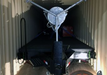 Landa Mobile Systems LLC LMS-120-CR-LOADED-FOR-HAWAII-340x240 LMS 106 CR CONTAINER READY PORTABLE TOWER