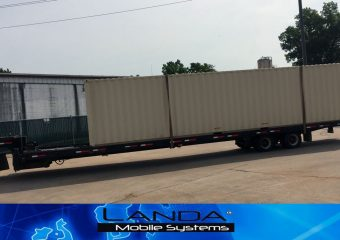 Landa Mobile Systems LLC LMS-ONE-TRIPPER-CONTAINERS-FOR-OVERSEAS-SHIPPING-340x240 2018