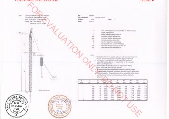 Landa Mobile Systems LLC LMS-PS20-100-Stamped_Page_1-340x240 LMS PS 20 GIN POLE