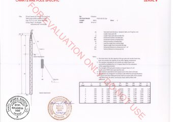 Landa Mobile Systems LLC LMS-PS20-100-Stamped_Page_2-340x240 LMS PS 20 GIN POLE