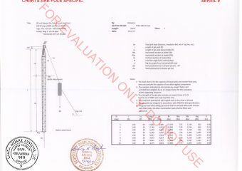 Landa Mobile Systems LLC LMS-PS20-100-Stamped_Page_3-340x240 LMS PS 20 GIN POLE