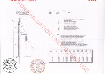 Landa Mobile Systems LLC LMS-PS20-100-Stamped_Page_4-340x240 LMS PS 20 GIN POLE