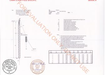 Landa Mobile Systems LLC LMS-PS20-100-Stamped_Page_5-340x240 LMS PS 20 GIN POLE