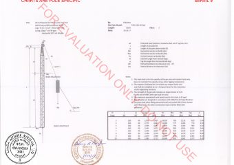 Landa Mobile Systems LLC LMS-PS20-100-Stamped_Page_6-340x240 LMS PS 20 GIN POLE