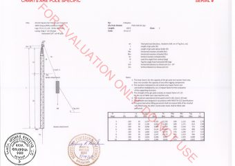Landa Mobile Systems LLC LMS-PS20-100-Stamped_Page_8-340x240 LMS PS 20 GIN POLE