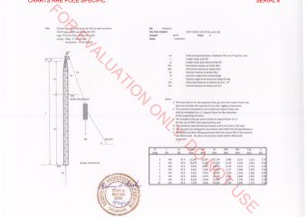 Landa Mobile Systems LLC LMS-PS20-143-RE-PACK-GIN-POLE_Page_3-1-340x240 LMS PS 20 HD RE-PACK GIN-POLE