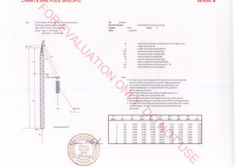 Landa Mobile Systems LLC LMS-PS20-143-RE-PACK-GIN-POLE_Page_4-1-340x240 LMS PS 20 HD RE-PACK GIN-POLE