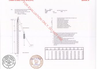 Landa Mobile Systems LLC LMS-PS20-143-RE-PACK-GIN-POLE_Page_4-340x240 LMS PS 20 RE-PACK-GIN-POLE