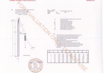 Landa Mobile Systems LLC LMS-PS20-143-RE-PACK-GIN-POLE_Page_8-1-340x240 LMS PS 20 HD RE-PACK GIN-POLE