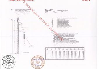 Landa Mobile Systems LLC LMS-PS20-143-RE-PACK-GIN-POLE_Page_8-340x240 LMS PS 20 RE-PACK-GIN-POLE