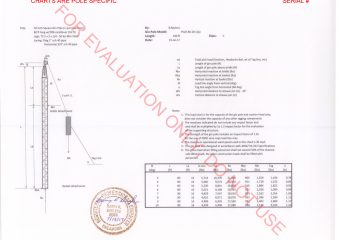 Landa Mobile Systems LLC LMS-PS20-80-Stamped_Page_2-340x240 LMS PS 20 GIN POLE