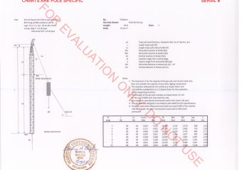 Landa Mobile Systems LLC LMS-PS20-80-Stamped_Page_7-340x240 LMS PS 20 GIN POLE