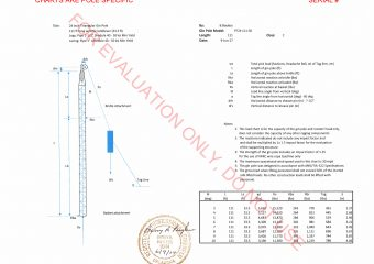 PT24-111 Load Charts (6-9-17) Stamped_Page_2