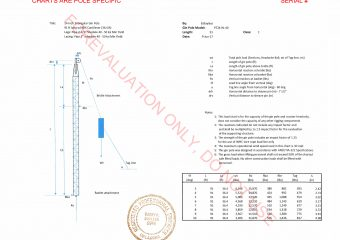 Landa Mobile Systems LLC PT24-91-Load-Charts-6-9-17-Stamped_Page_3-1-340x240 LMS PT 24 GIN POLE