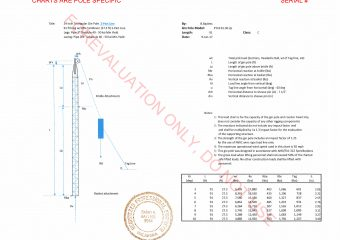 Landa Mobile Systems LLC PT24-91-Load-Charts-6-9-17-Stamped_Page_6-1-340x240 LMS PT 24 GIN POLE