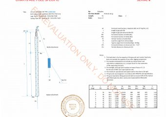 Landa Mobile Systems LLC PT24-91-Load-Charts-6-9-17-Stamped_Page_7-1-340x240 LMS PT 24 GIN POLE