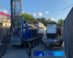 Landa Mobile Systems LLC LMS-85-HWLB-T-mobile-Electric-Zoo-2018-300x240 DEPLOYED UNITS