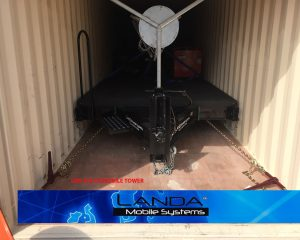 Landa Mobile Systems LLC LMS-106-CR-MOBILE-TOWERS-300x240 2018