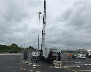 Landa Mobile Systems LLC LMS-85-HW-MOBILE-TOWERS1-300x240 2018