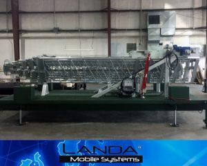 LMS-85-SMS-VN