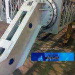 LMS-PS24-Ginpole-profile