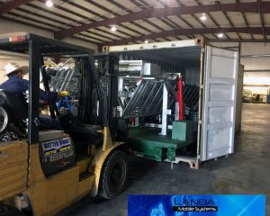 Landa Mobile Systems LLC LMS-85-SMS-20-LOADING.pg_-300x240 SKID MOUNT TOWERS
