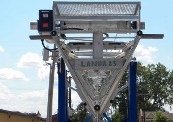 Landa Mobile Systems LLC LMS-85-HW-BACK-END-340x240 LMS 85 HW MOBILE TOWER