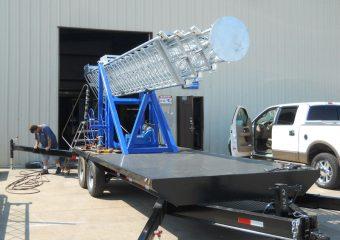 Landa Mobile Systems LLC LMS-85-HW-TESTING-340x240 LMS 85 HW MOBILE TOWER
