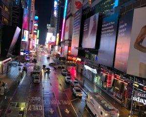 Landa Mobile Systems LLC 2018-Times-1-300x240 2019
