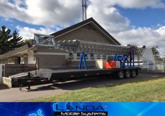 Landa Mobile Systems LLC LMS-120-XHD-TAG-MOBILE-TOWER3--340x240 2019